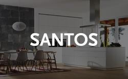 Banner_SANTOS