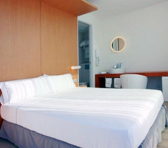 dormitori01