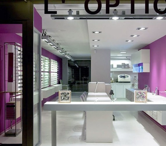 optica01